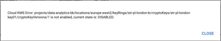 Error_Message_BQ